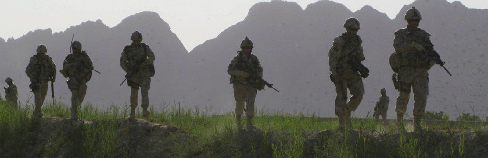 banner-veterans