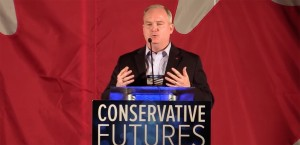 conservative-futures